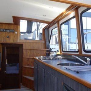 Mirella Elite-jacht-huren