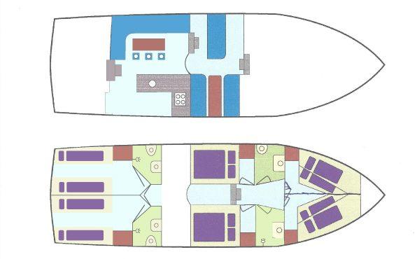 Plattegrond-Poseidon-nieuw-2020