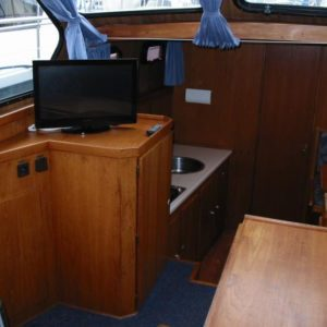 Adrea-jacht-huren