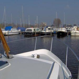 jachthaven-sneek