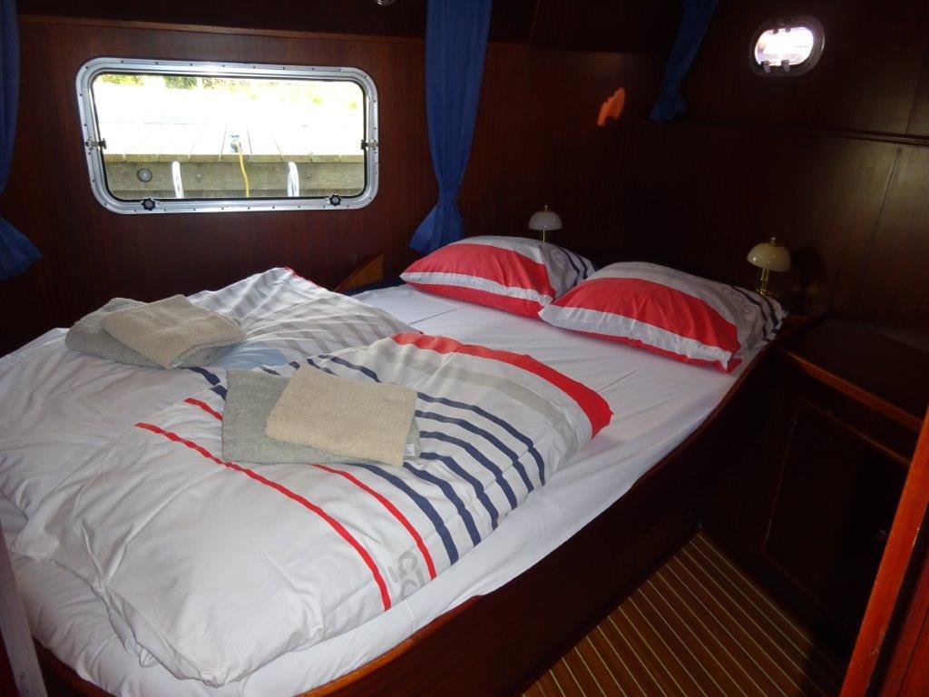 Felize Elite Zijda Yachting Sneek Jacht Huren