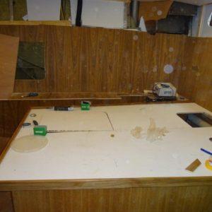 Reparatie en onderhoud Zijda Yachting